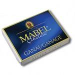 Mabel Ganaj