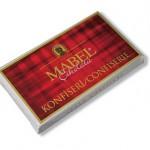 Mabel Sütlü Konfiseri