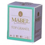 Mabel Top Granül
