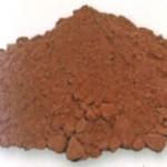 Valonia Toz Kakao %10