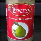 Linora Armut Komposto