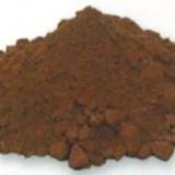 Valonia Toz Kakao %20