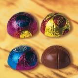 Çikolatin